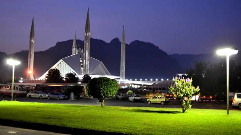 Top 10 Places You Should Visit In Islamabad