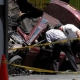 US Veteran kills One In Times Square Car Crash, 22 Hurt