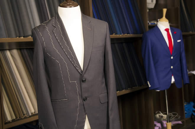 mens-suiting