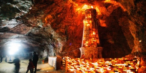 10 Amazing Places To Visit In Pakistan