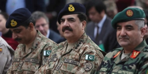 Islamic Military Alliance (IMA): An Opportunity Or Challenge For Pakistan