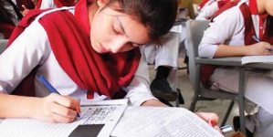 Importance Of Peace Education In Pakistan