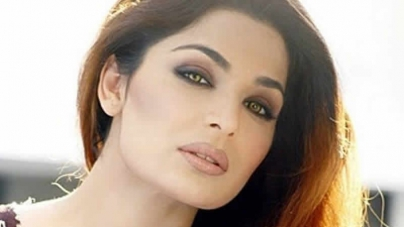 Meera Terms Sharif Family 'Butchers'
