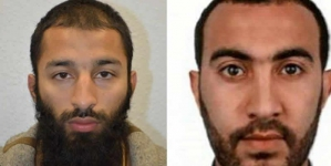 One London Attacker Was Pakistani: UK Police