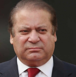 The Options For Nawaz Sharif And The Court