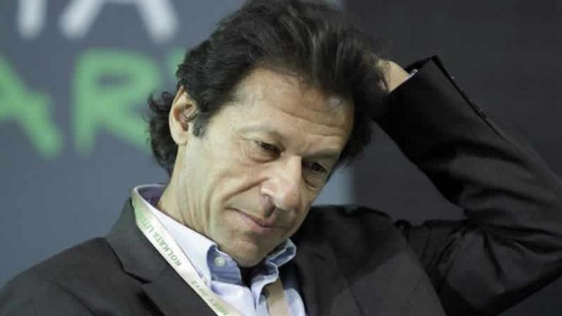 Imran Announces To Move Court Against Shehbaz Sharif