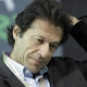 Imran Announces To Move Court Against Shehbaz Sharif