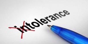 Radical Tolerance And Rational Modern World