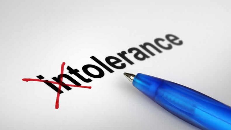 Radical Tolerance And Rational Modern World