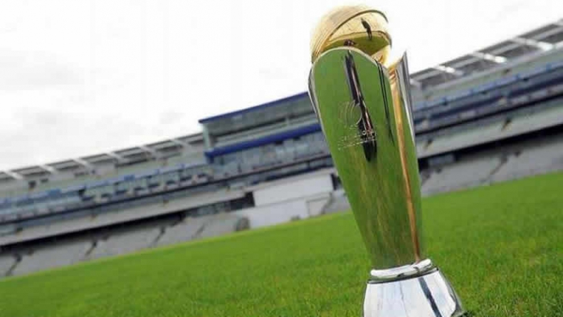 Sri Lanka Hit By key Player Injury Blow