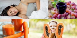 Top 10 Natural Ways To Regulate Irregular Menstrual Cycle