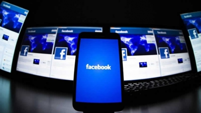 Top 10 Surprising Facts About Facebook