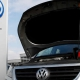 Volkswagen Slovakia Hit By First Strike For Wage Hike