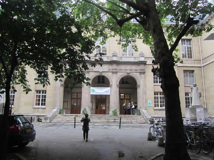 École Polytechnique (ParisTech)