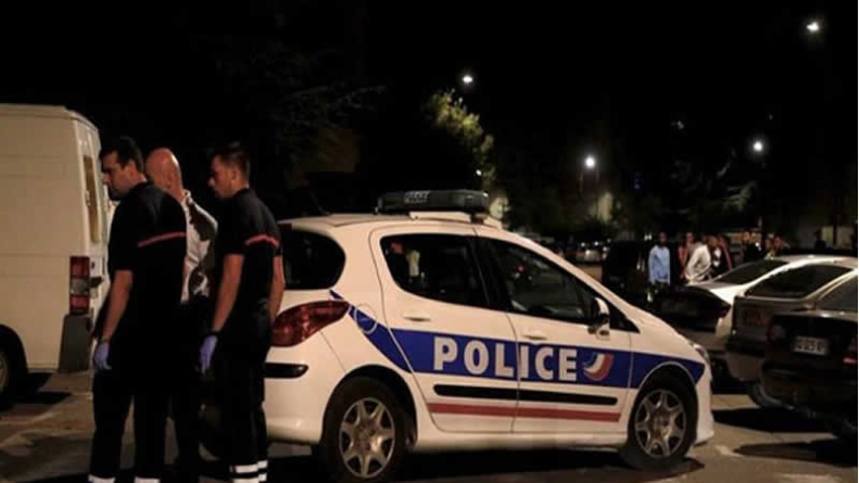 8 Wounded In France Mosque Shooting, Not Terrorism: Prosecutor