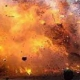 BLAST Near Arfa Karim Tower In Lahore