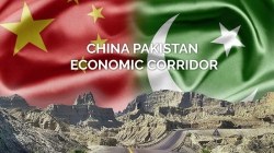 Everything You Need to Know About CPEC