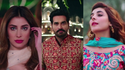 Much-Awaited 'Punjab Nahi Jaungi' Trailer Released