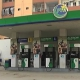 Several Cities Face Petrol Shortage Amid Oil Tanker Owners' Strike