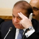 Supreme Court Ready To Announce Fate Of Prime Minister