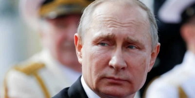 US To Cut 755 US Diplomatic Staff In Russia, Says Putin
