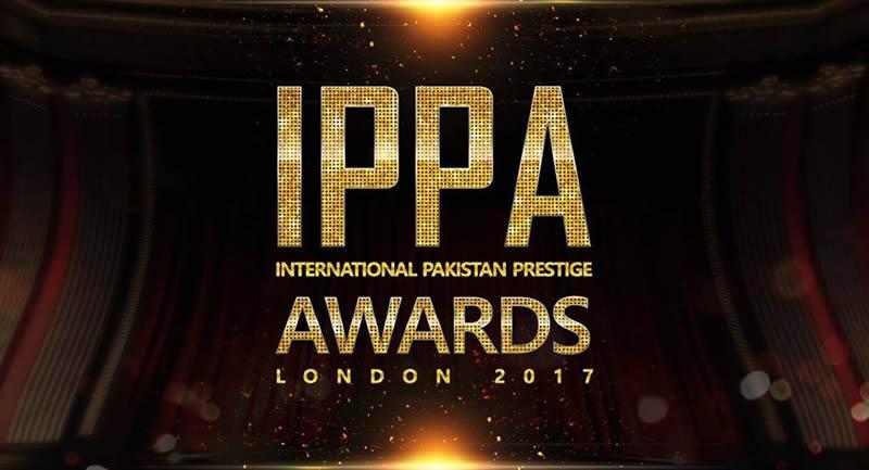 IPPA Awards 2017 in London