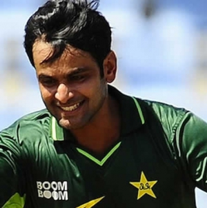 Muhammad Hafeez To Play Caribbean Premier League In West Indies