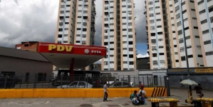 Oil Markets Escape Venezuela Sanctions For Now