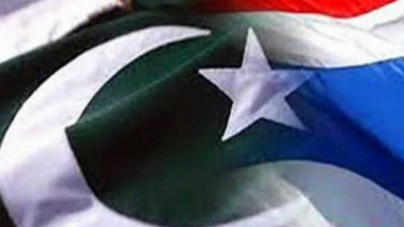 Pakistan, Thailand To Hash Out Free Trade Agreement