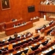 Senate passes 'Compulsory Teaching of the Holy Quran Bill, 2017'