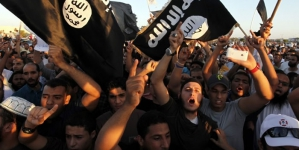 LEAs tighten noose around Ansar-al-Sharia