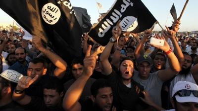 LEAs tighten noose around Ansar-al-Sharia