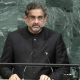 PM Abbasi : Pakistan won't be a 'scapegoat' in Afghan war