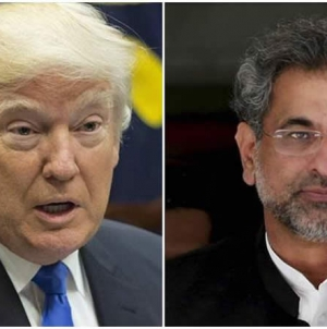 Pakistan Prepares 'Toughest Diplomatic Policy' for US