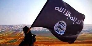How Best to Fight Islamic Terrorism?