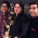 Sharmeen Obaid's 'A Girl in the River' Wins Best Documentary at the Emmys