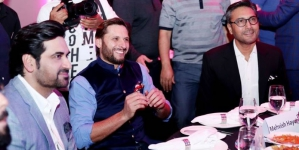 T10 Cricket League gets full Support from Pakistan Cricket Board