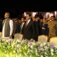 """Emerging Pakistan"" Initiative Launched By Prime Minister Shahid Khaqan Abbasi"