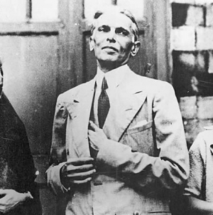 Quaid's Daughter Dina Wadia: Important Historical Figure