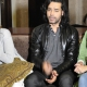 Exclusive Interview with the Cast of 'Rangreza'