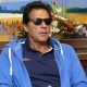 Imran Khan declares Shehbaz Sharif 'Chota Don'
