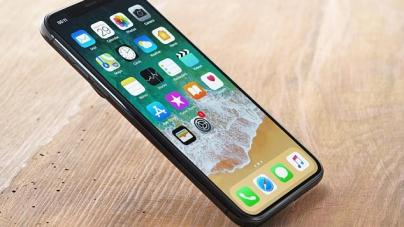iPhone X bug Leaves Some Users Unable to Answer Calls