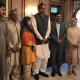 Extremely happy to return Pakistan after five years: Malala Yousafzai