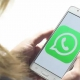 WhatsApp is Extending Deadline to Delete Messages