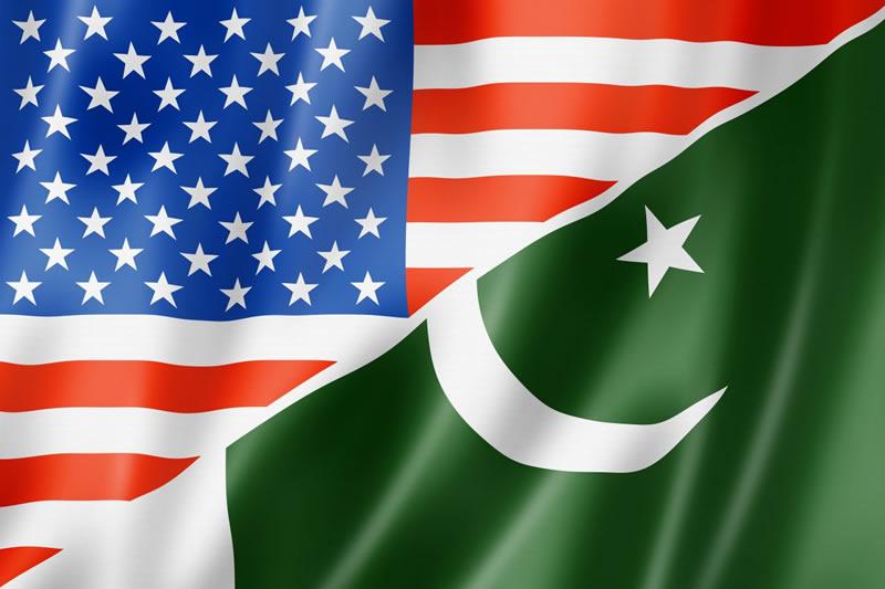 us-pak-relations