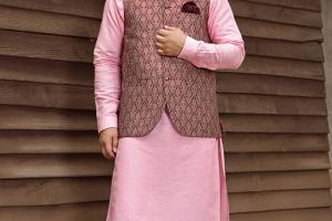 Eid-Kurta-for-Men