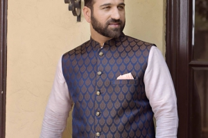 Shameel-Khan-Eid-Collection