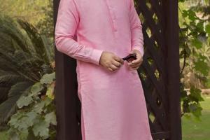 Shameel-Khan-Kurta-Collection