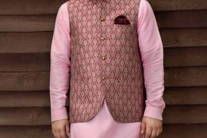 Shameel-Khan-Latest-Collection