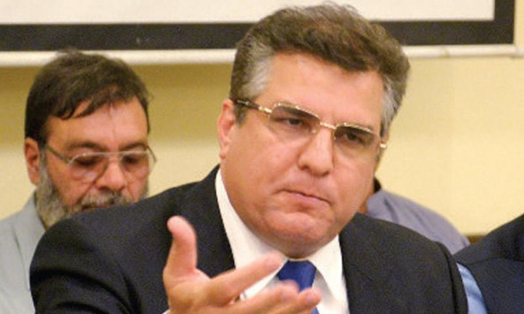 SC sentences Daniyal Aziz for contempt; holds ineligible to contest election